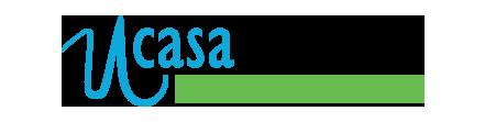 uCasa-logo